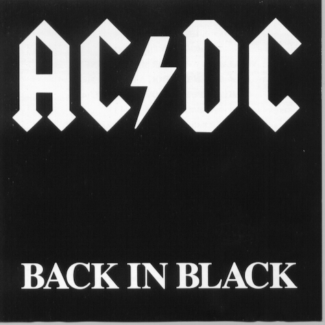 http://www.annrich.com/rich/acdc/back_in_black.jpg